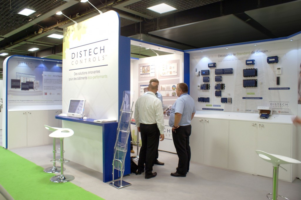 stand-modulaire-distech