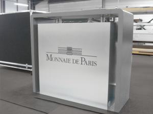 Comptoir Monnaie de Paris
