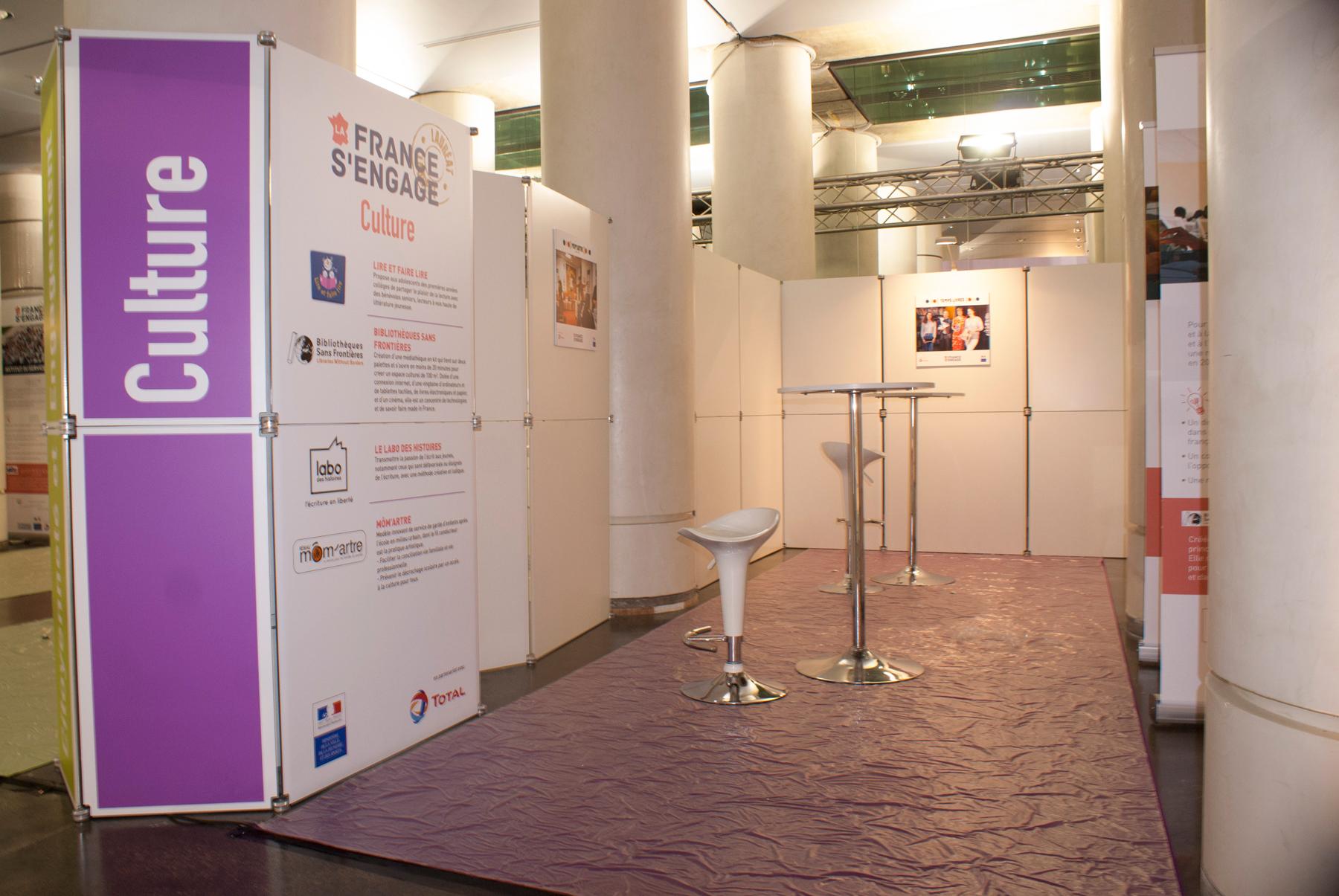 Installation-Generale-IMA-La-France-sengage-2015-(2)