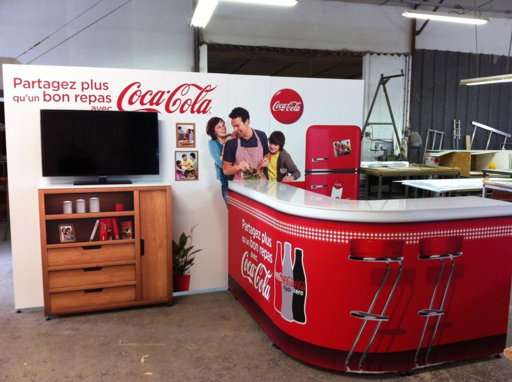 Stand Itinerant Coca 2011 (1)