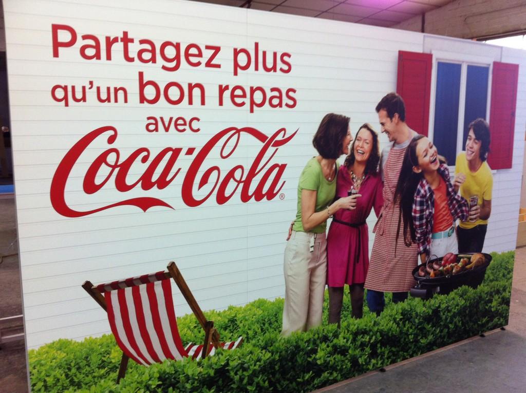 Stand Itinerant Coca 2011 (3)
