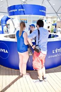 Stand Itinerant Nivea-Lyon (4)