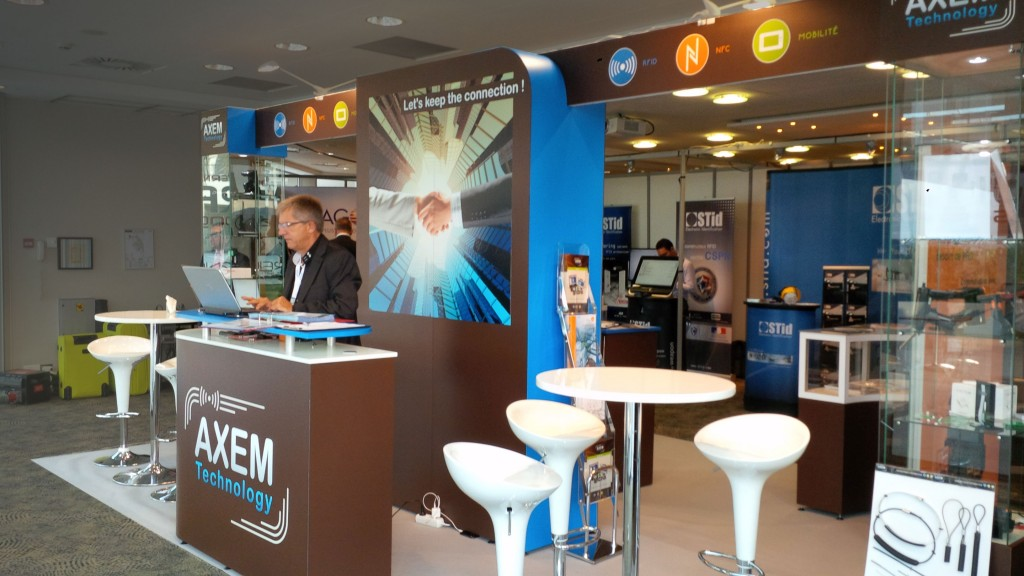 Stand-modulable-Axem-salon-RFID-2014