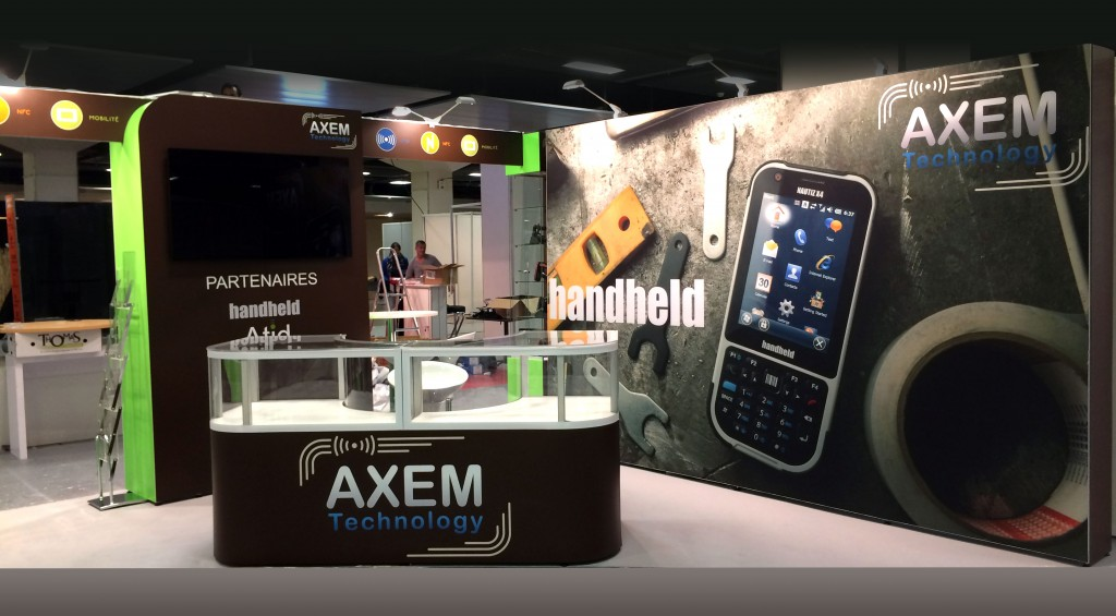Stand-modulable-Axem-salon-mobility-for-business-2014