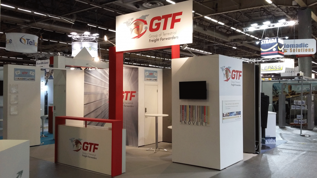 Stand-Gtf-et-Calvaedi-SITL-2016b